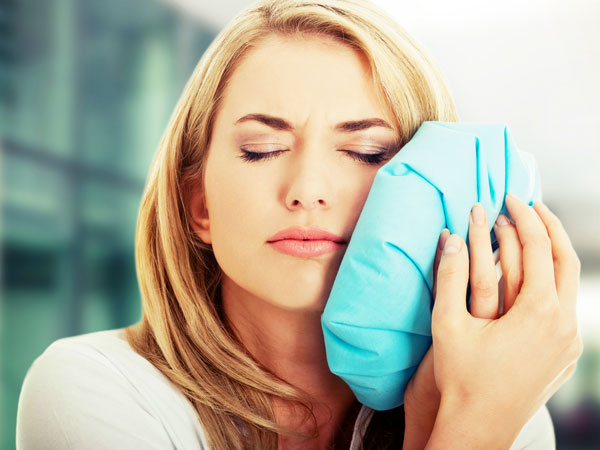 Wisdom Teeth Extraction Solvang, CA